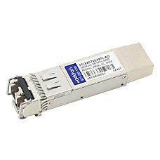 AddOn Finisar FTLX8573D3BTL Compatible TAA Compliant