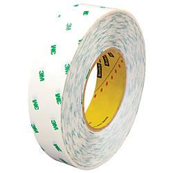Scotch 966 Adhesive Transfer Tape Hand