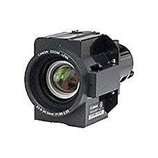 Canon RS IL03WF 1280 mm f2
