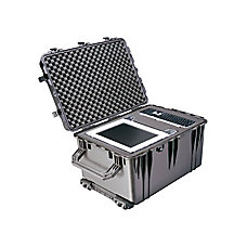 Pelican 1660 Rolling Case 3159 x