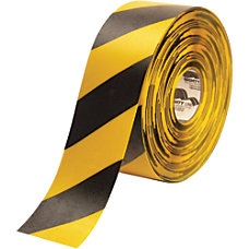 Mighty Line Deluxe Safety Tape 4