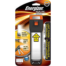 Energizer Tripod Multifunction Light AA