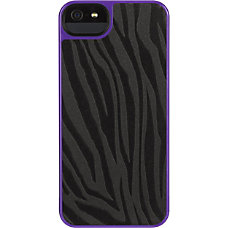 Griffin Moxy iPhone Case For iPhone