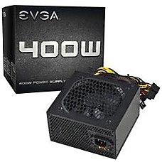 EVGA 400W Power Supply Internal 120