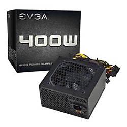 EVGA 400W Power Supply
