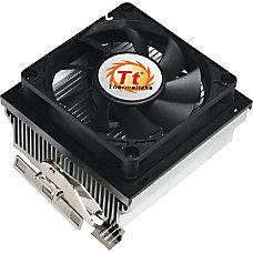 Thermaltake CL P0503 CPU Cooler 70mm