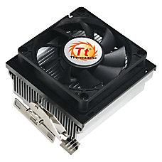 Thermaltake CL P0503 CPU Cooler