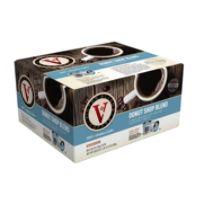 160-Pack Victor Allen Single-Serve Coffee Pods Morning Blend 0.39 Oz Deals