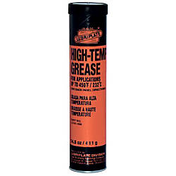 CARTRIDGE HIGH TEMP GREASE 16198
