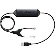 Jabra LINK 14201 30 Cisco Electronic