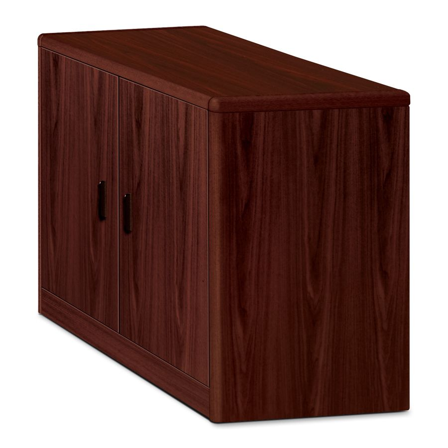 Elegant Hon 10700 Series Storage Cabinet