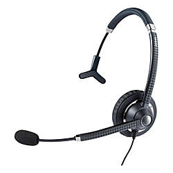 Jabra UC Voice 750 Headset