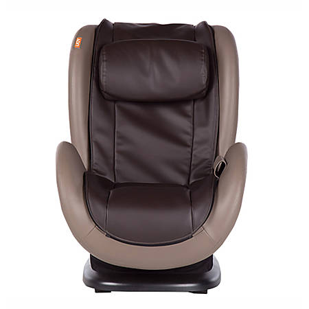 Human Touch iJoy 4.0 Massage Chair, Espresso