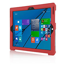 Incipio Feather Carrying Case for Tablet