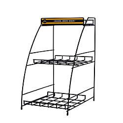 Keurig K Cup Pods Wire Storage