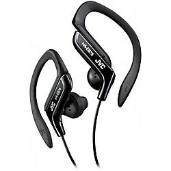 JVC Sport HA EB75B Earphone