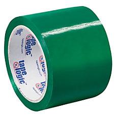 Tape Logic Carton Sealing Tape 3