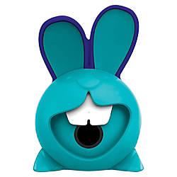 Helix Bunny Rabbit Teeth Pencil Sharpener