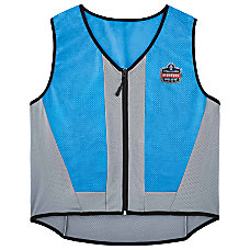 Ergodyne Chill Its Evaporative Cooling Vest