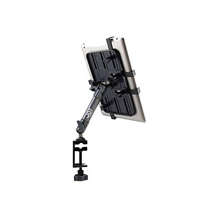 The Joy Factory Unite MNU103 Clamp Mount for iPad, Tablet PC