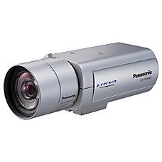Panasonic i PRO SmartHD WV SP508