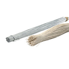 String Ties For Shipping Inventory Or