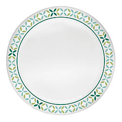 Highmark Disposable 8 34 Plates Pack
