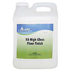 Rochester Midland Ex High Gloss Floor