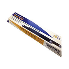 Royal Sovereign Black Ultraviolet Replacement Bulbs