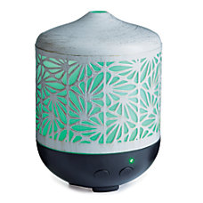 Airome Premium Collection Ultrasonic Essential Oil