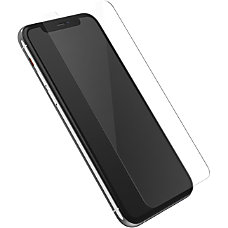 OtterBox Amplify Screen Protector for iPhone