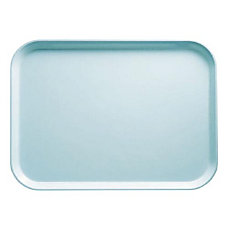 Cambro Camtray Serving Tray 14 x
