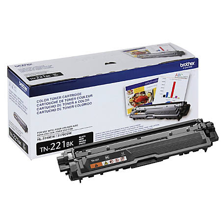 3PK Magenta Toner TN225 225 Cartridge For Brother MFC-9340CDW HL-3140CW Printer