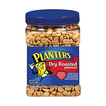 chocolate planters nuts kraft trail mix oz products recipes planter packs and m