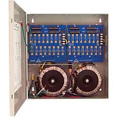Altronix ALTV2432600UL Proprietary Power Supply