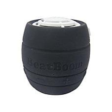 BeatBoom Speaker System Wireless Speakers Portable