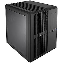 Corsair Carbide Series Air 540 High