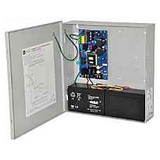 Altronix AL600ULX Proprietary Power Supply