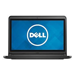 Dell Latitude 13 3350 133 Notebook