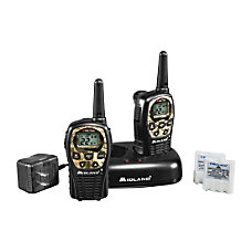 Midland Two Way Radio LXT535VP3