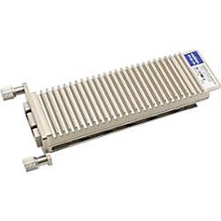 AddOn Enterasys 10GBASE LR XENPAK Compatible