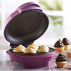 Brentwood TS 252 Mini Cupcake Maker