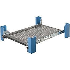 Innovation 115 1516 Rack Shelf