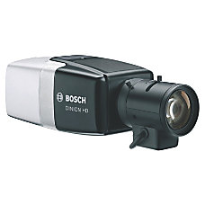 Bosch Dinion NBN 71013 BA 14