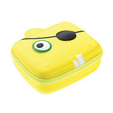 ZIPIT Beast Box Pencil Case 9
