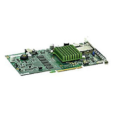 Supermicro AOC USAS H4iR 8 Port