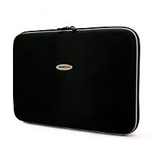 Mobile Edge TechStyle Portfolio 20 Clamshell