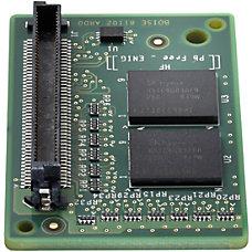 HP DDR3L 8 GB DIMM 240