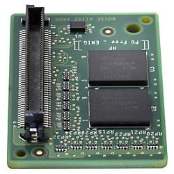 HP 8GB DDR3L SDRAM Memory Module