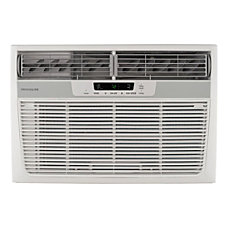 Frigidaire FFRH0822R1 Window Air Conditioner Cooler